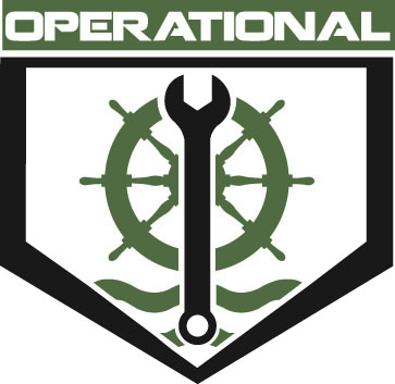 OPERATIONAL COURSES