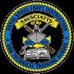 La Escuela Naval de Entrenamiento e Instrucción Técnica de Lanchas Patrulleras