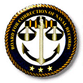Board for Correction of Naval Records