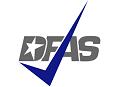 DFAS Logo