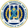 DON Sexual Assault Prevention and Response Office