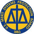 US Merit Systems Protection Board