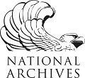 National Archives - Veterans' Service Records