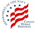 Department of the Navy (DON) Civilian Human Resources - Equal Employment Opportunity (EEO)